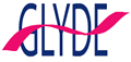 Glyde Health Co. Logo