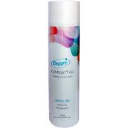 Beppy Comfort Gel «Super Lube» 250ml