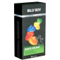 Billy Boy «Bunte Vielfalt» 24 Kondome
