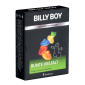 Billy Boy «Bunte Vielfalt» 3 Kondome