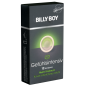 Billy Boy «Gefühlsintensiv» 12 Kondome