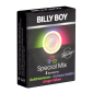 Billy Boy «Special Mix» 3 Kondome
