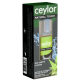 Ceylor «Natural Touch» 100ml Gleitgel