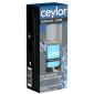 Ceylor «Sensual Care» 100ml Gleitgel