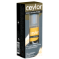 Ceylor «Silk Sensation» 100ml Gleit- und Massagegel