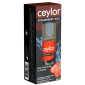 Ceylor «Strawberry Kiss» 100ml Gleitgel
