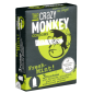 Crazy Monkey «Fresh Mint!» 3 Kondome
