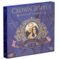 Crown Jewels «Heritage Condoms» Royal Wedding Souvenir