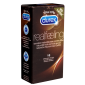 Durex «Real Feeling» 10 latexfreie Kondome