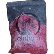 Einhorn Condoms: 7 Kondome in der Chipstüte, Motiv «Love on the Rugs»