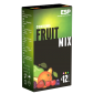 ESP Fruit Mix (12 fruchtige Kondome)