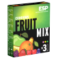 ESP Fruit Mix (3 fruchtige Kondome)