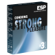 ESP Strong (3 starke Kondome)