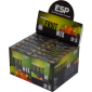ESP Vorratsbox: Fruit Mix, 12x3 Kondome