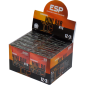 ESP Vorratsbox: Minibar, 12x3 Kondome