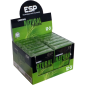 ESP Vorratsbox: Natural, 12x3 Kondome