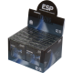 ESP Vorratsbox: Strong, 12x3 Kondome