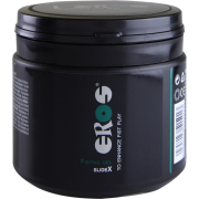 EROS «Slide X» Fisting Gel 500ml