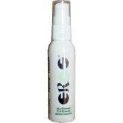 EROS «Toy Cleaner» ohne Alkohol 50ml