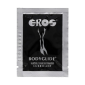 EROS «Super Concentrated» 2ml Gleitgel-Sachet
