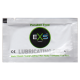 EXS Lube «Clear» 5ml Sachet
