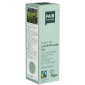 Fair Squared «Green Tea» Lube & Massage Gel 150ml (mit Grüntee-Extrakt)