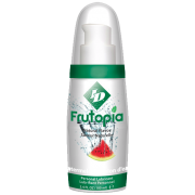 "ID Frutopia ""Watermelon"" 100ml"