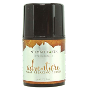 Intimate Earth «Adventure» Anal Relaxing Serum, 30ml