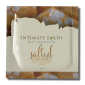 Intimate Earth «Salted Caramel» 3ml Gleitgel