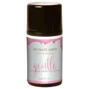 Intimate Earth «Gentle» Clitoral Stimulating Gel, 30ml