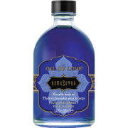 "Oil of Love ""Sugared Berry"" Massageöl, 100ml"