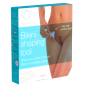 Ladyshape® Bikini shaping tool - Triangle