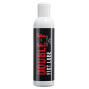 Mister B. Double-F Fist Lube 500ml Fisting- und Massage-Gel