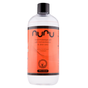 Nuru-Massagegel