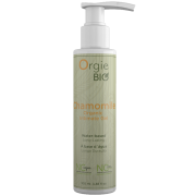 Orgie BIO «Chamomile» Intimate Gel 100ml, vegan