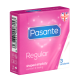 Pasante «Regular» 3 Kondome