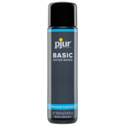 pjur® BASIC Waterbased Personal Lubricant, 100ml