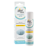 pjur® MED - Natural Glide, 100 ml