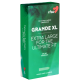 RFSU «Grande XL» (Extra Large for the Ultimate Fit) - 15 Kondome
