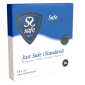 Safe «Just Safe» Condoms, 36 einfach sichere Kondome