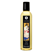 Shunga Erotic Massage Oil «Irresistible Asian Fusion» 250ml