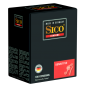 Sico Sensitive - 100 Kondome Maxipack