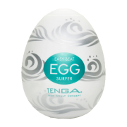 Tenga Egg «Surfer»