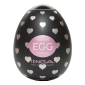 Tenga - Lovers Egg