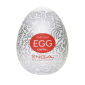 Tenga - Egg Party, Special Edition by Keith Haring