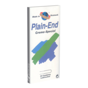 Worlds Best «Plain End Cream Special» 10 Kondome