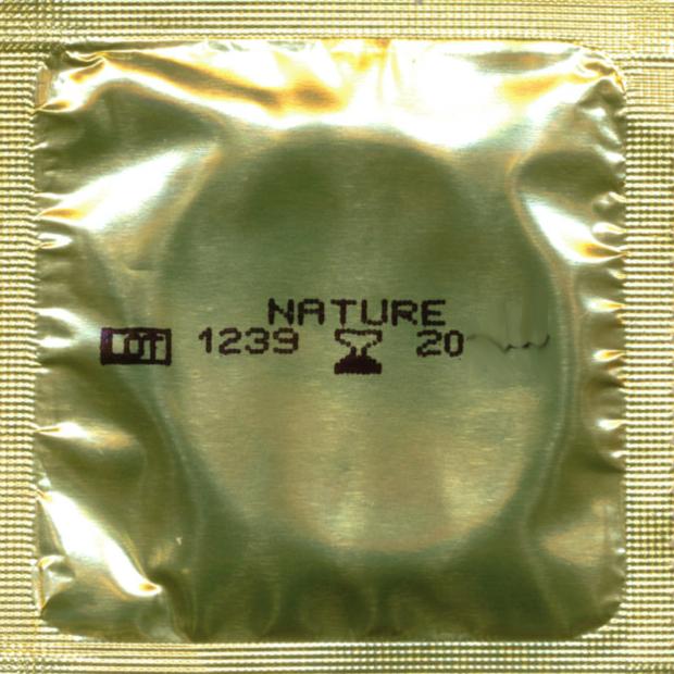 amor nature 3 nat rliche kondome aus der kondomotheke kondome gleitgel und mehr online kaufen. Black Bedroom Furniture Sets. Home Design Ideas
