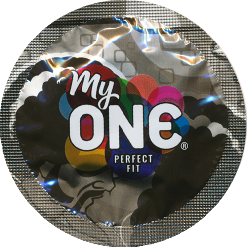 MyOne «Perfect Fit» Maßkondome, Größe S22 (6 St.)