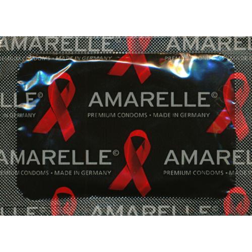 amarelle beutel extra large 100 kondome f r nur 28 95 in der kondomotheke gro packungen. Black Bedroom Furniture Sets. Home Design Ideas